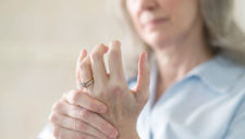 Categories of Drugs Used to Relieve Osteoarthritis Pain