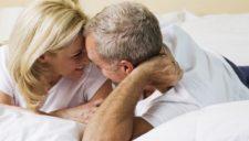 Sexual Life with Arthritis