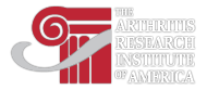 Arthritis Research Institute of America