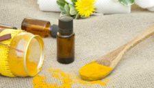 Essential Oils and Arthritis
